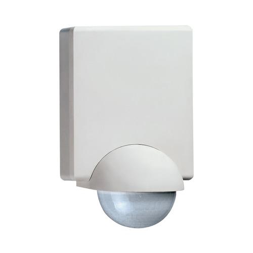Schema Collegamento Lampada Con Sensore Di Movimento : Rilevatori di presenza domotica lyvia arteleta international
