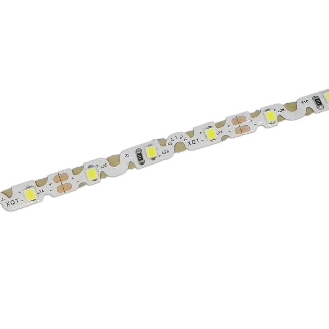 Striscia sagomabile led -