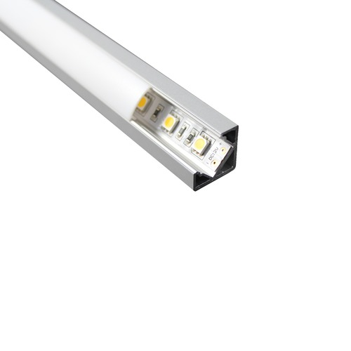 Striscia sagomabile led