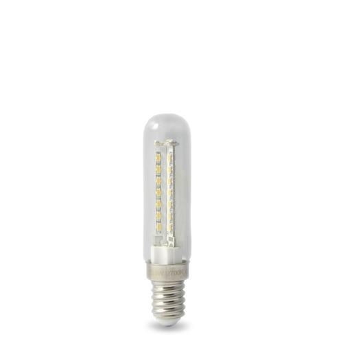 Lampada tubolare led 360 lampade led lampade e for Lampada tubolare led