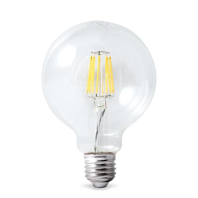 lampade filamento led lampade led lampade e