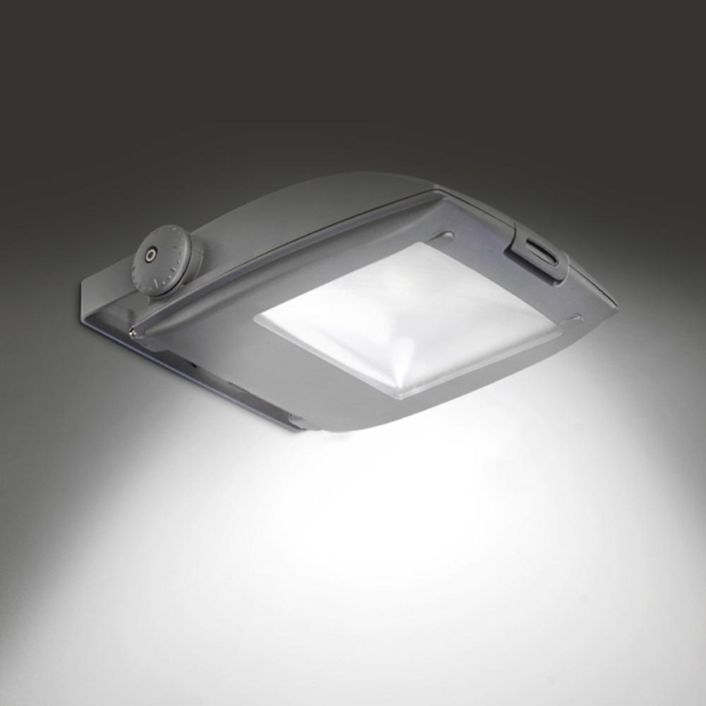 Fari LED  Fari led Led industriali Prodotti  Arteleta International S.p.A.