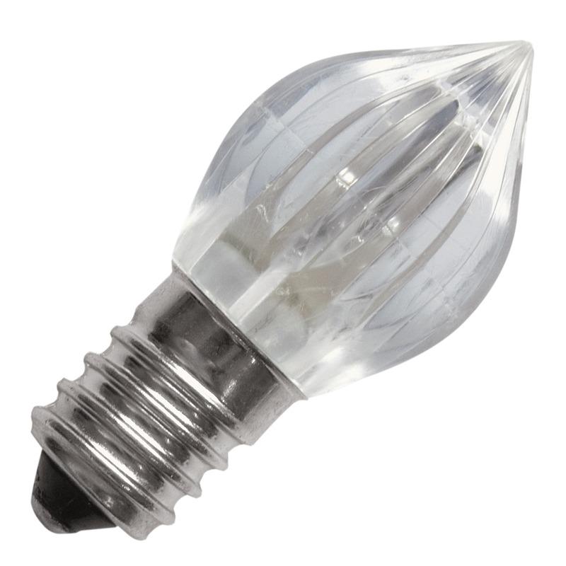 led lampe votiv a kerze flamme f r friedhof e14 10 24v warmes licht 0 5w. Black Bedroom Furniture Sets. Home Design Ideas