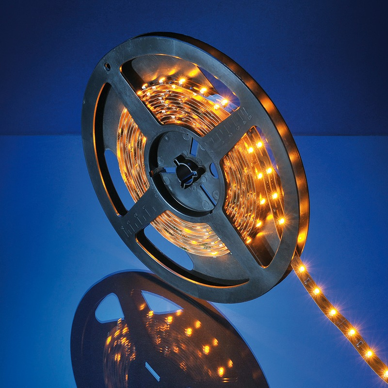 Led strip lamps RGB Led lamps   Prodotti  Arteleta ...