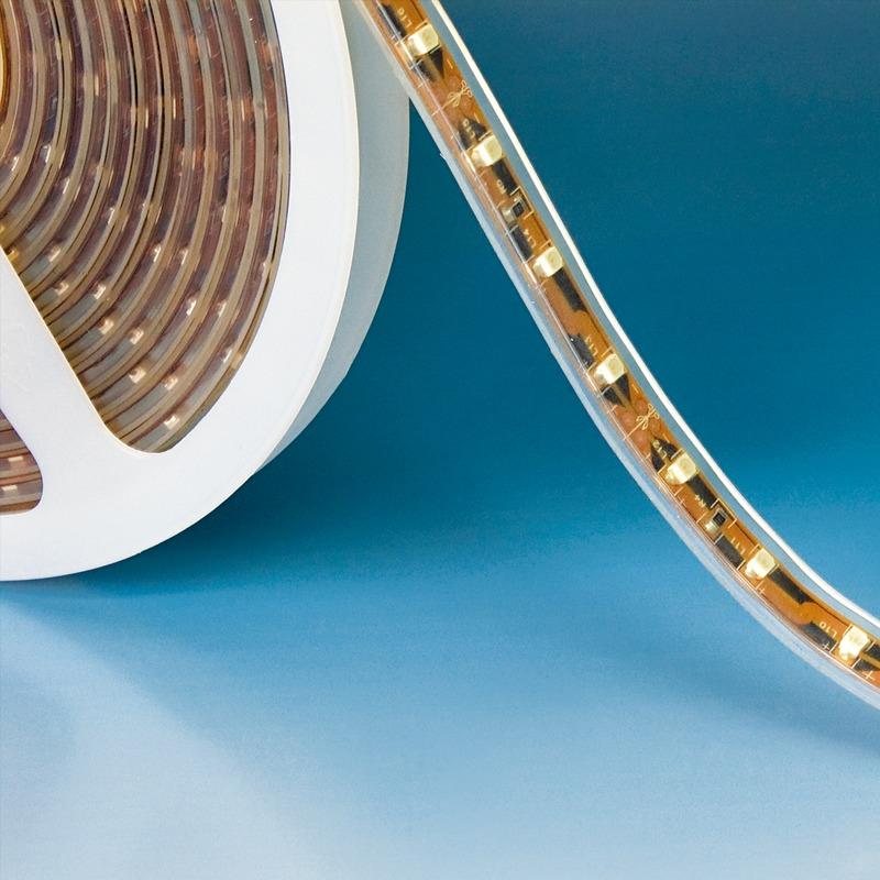 Striscia flessibile a led da esterno cambia colore for Accessori da esterno