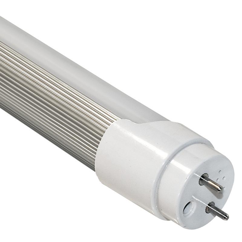 Tubi Led  tubi led puntoenergia shop, tubi led t8 emozione led, sime led s i m e, tubi led ...