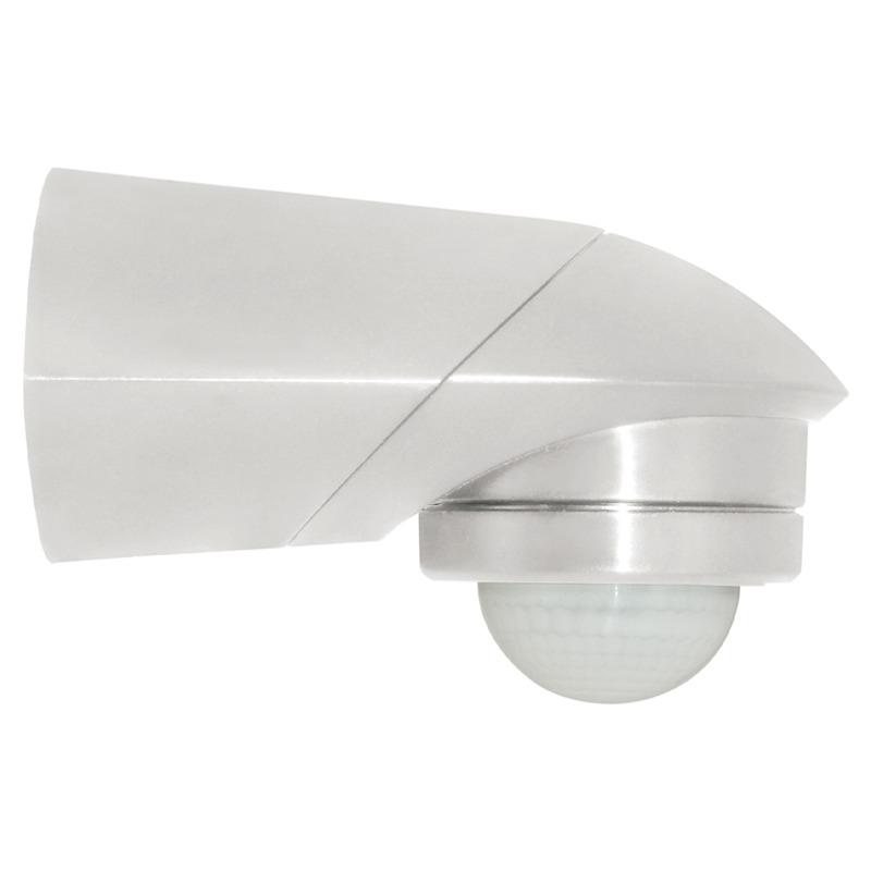 Rilevatore ad infrarossi passivi  Accessori elettrici Prodotti  Arteleta International S.p.A.