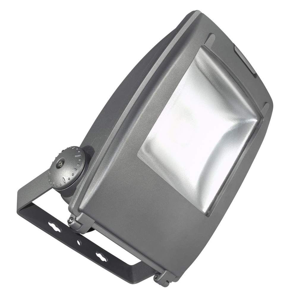 Fari led fari led led industriali prodotti arteleta for Led esterno 50w