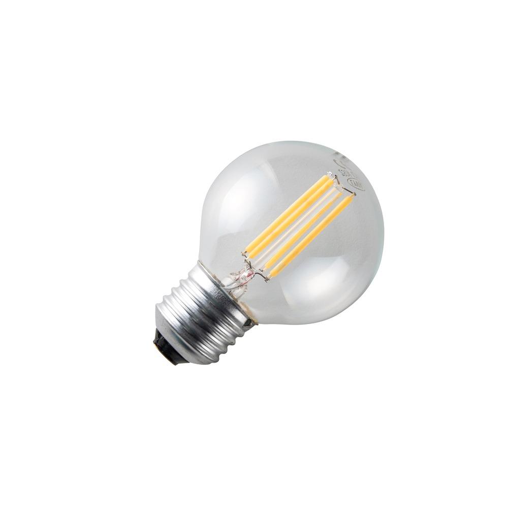 Lampade Filamento LED Lampade led Led residenziali ...