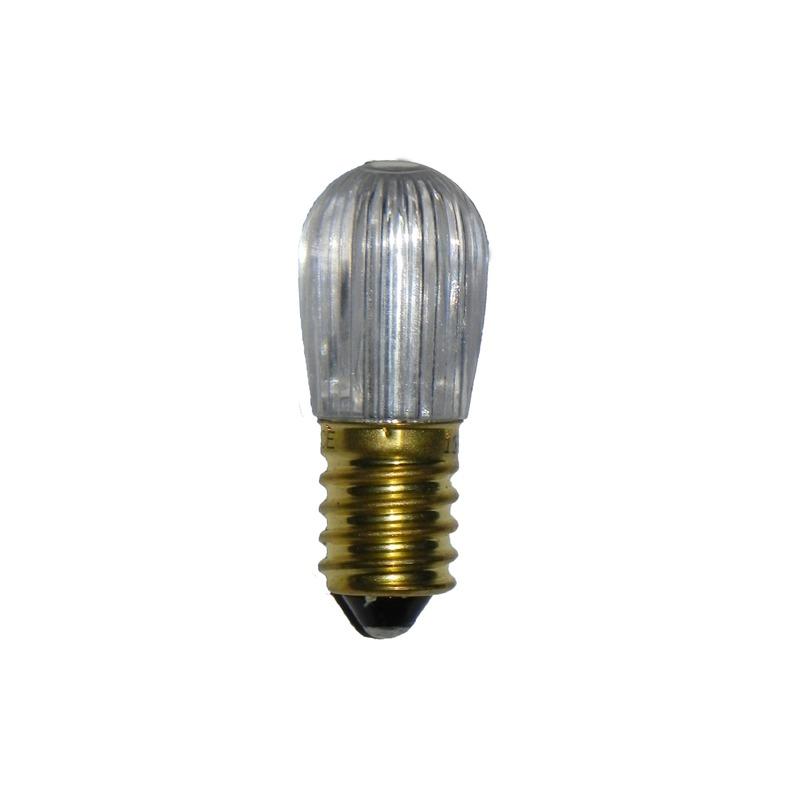 Lampada decorativa LED Lampade led Led residenziali Prodotti  Arteleta International S.p.A.