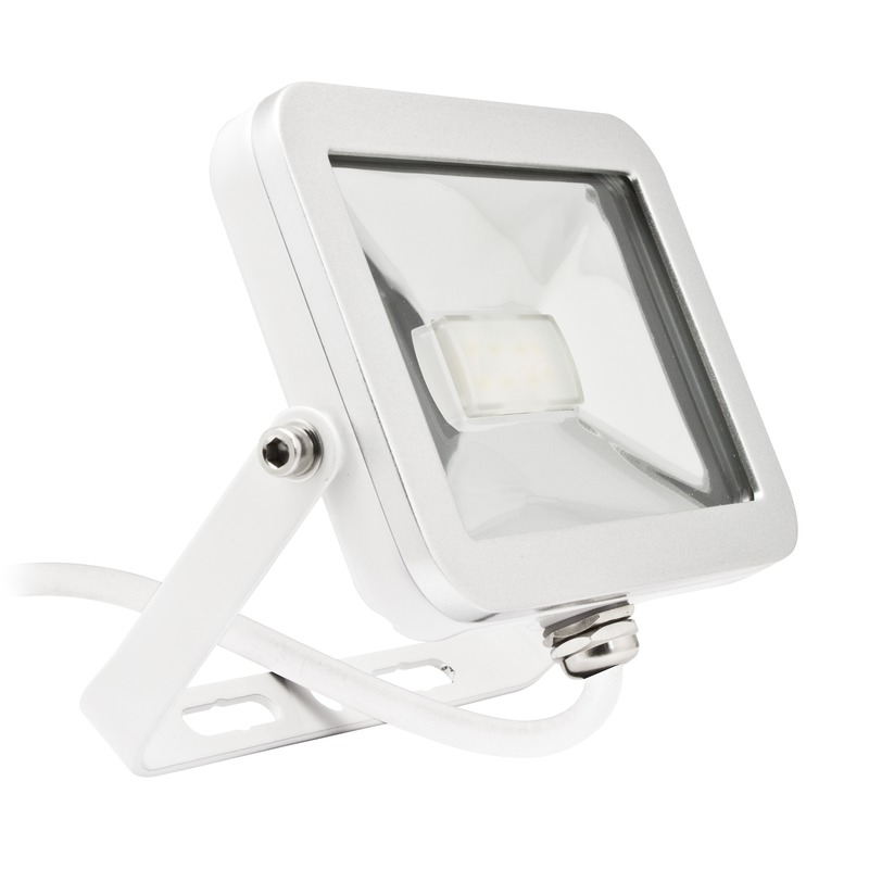Ultraflat LED projectors Led projector Industrial led Prodotti  Arteleta ...
