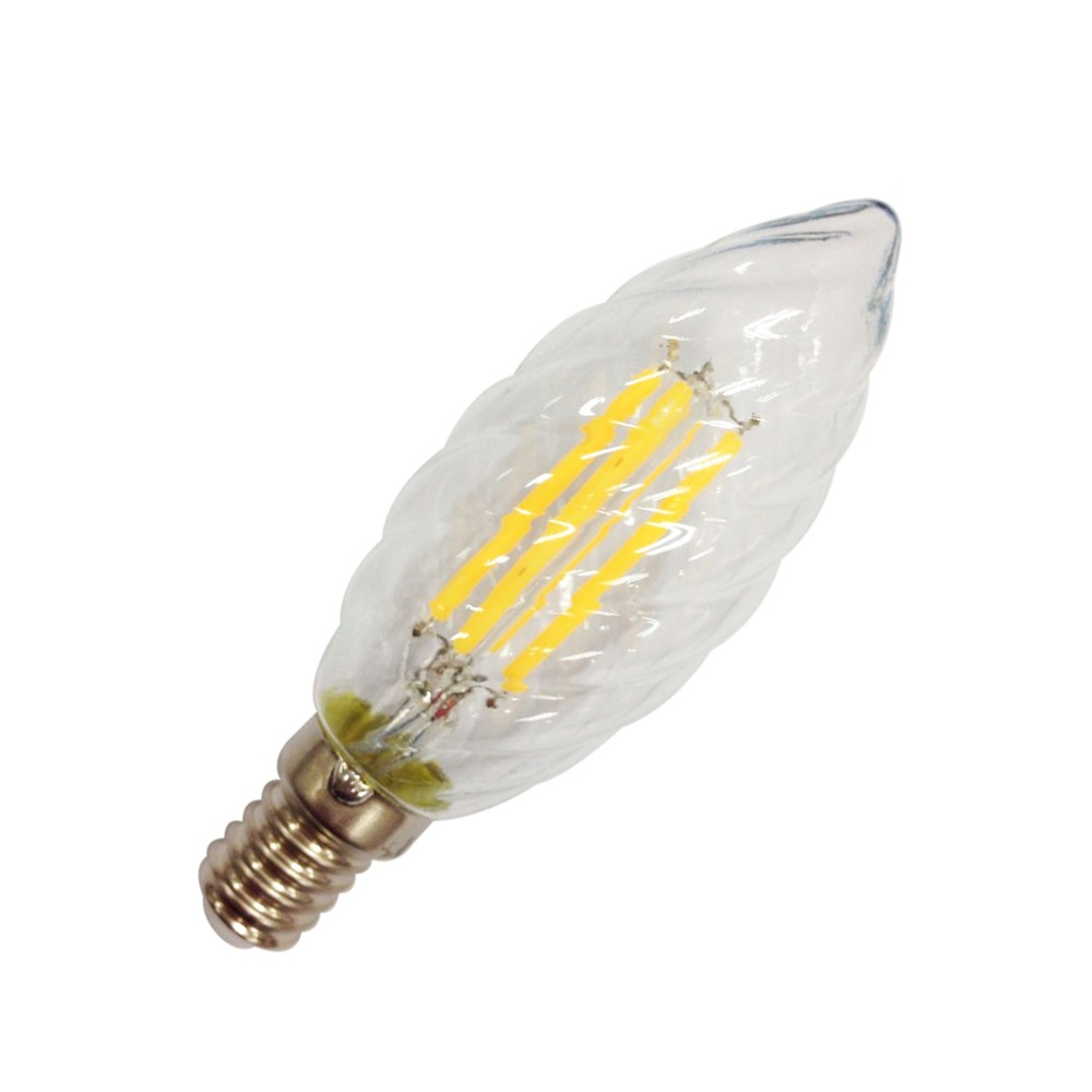 Lampade Filamento LED Lampade led Led residenziali Prodotti  Arteleta Int...