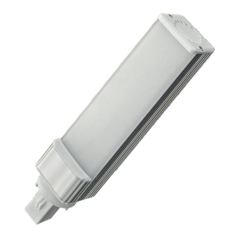 PL Led Lamp  Led lamps   Residential led  Prodotti   Arteleta International S p A  -> Lampade A Led Pl