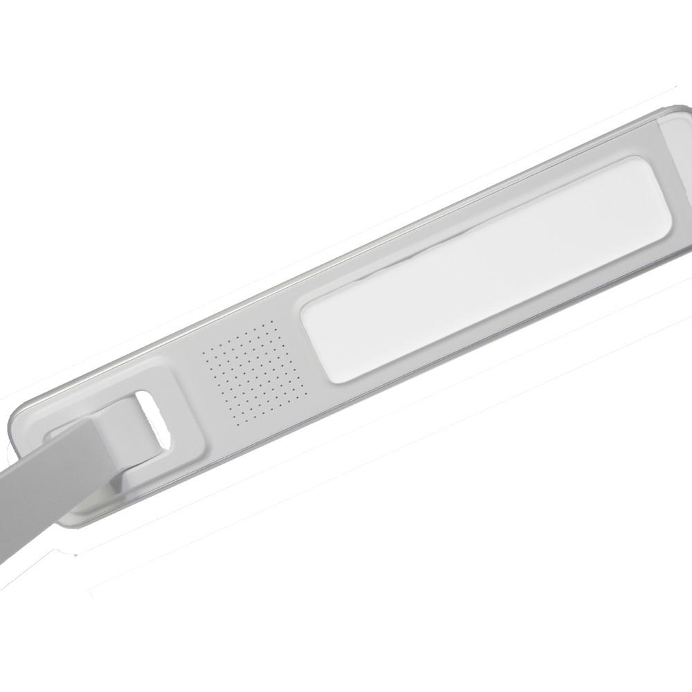 Smart lampada da tavolo led illuminazione led led residenziali