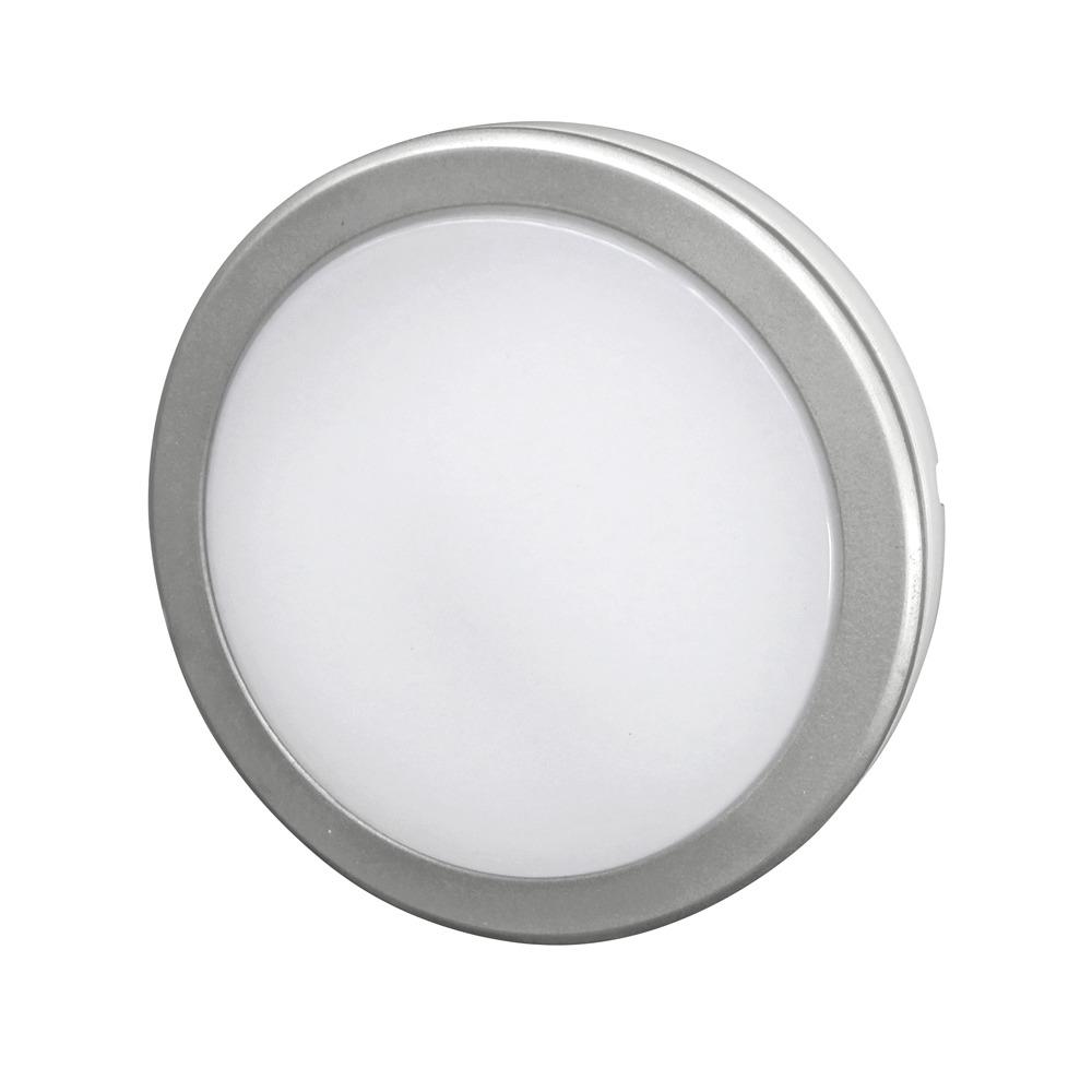 Applique led da esterno supersottili illuminazione led led residenziali prodotti arteleta - Applique da esterno a led ...