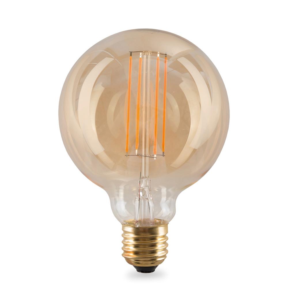 Lampade filamento led lampade led lampade e for Led lampade
